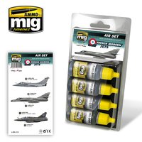 A.MIG-7211-French-Modern-Jets-(4x17mL)