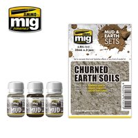 A.MIG-7441-Churned-Earth-Soils-(3x35mL)