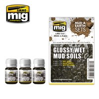 A.MIG-7442-Glossy-Wet-Mud-Soils-(3x35mL)