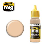 A.MIG-0115-Light-Skin-Tone-(17mL)