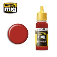 A.MIG-0121-Blood-Red-(17mL)