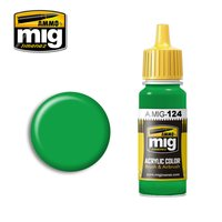 A.MIG-0124-Lime-Green-(17mL)