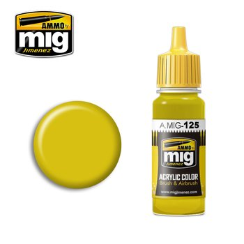 A.MIG-0125-Gold-Yellow-(17mL)