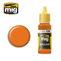 A.MIG-0129-Orange-(17mL)