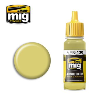 A.MIG-0130-Faded-Yellow-(17mL)