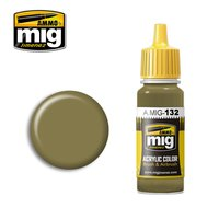 A.MIG-0132-Real-IDF-Sand-Grey-73-(17mL)