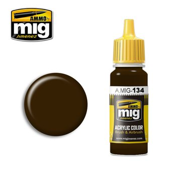 A.MIG-0134-Burnt-Brown-Red-(17mL)