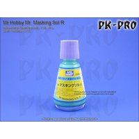 M133-Mr.-Masking-Sol-R-(20mL)