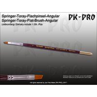 SP-Toray-Flachpinsel-Angular-4