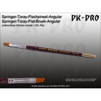 SP-Toray-Flachpinsel-Angular-6