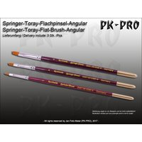 SP-Toray-Flachpinsel-Angular-Set-(2+4+6)