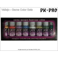 Game-Color-Set-Extra-Opaque-Basecoat-Colours-(8x17mL)-(be...