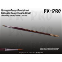 SP-Toray-Round-Brush-1