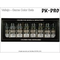 Game-Color-Set-Washes-Set-(8x17mL)