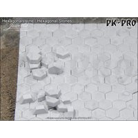 JUW-Hexagonal-Stones-Complement-Light-Gray-(1:32/35)-(160...