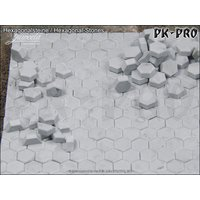 JUW-Hexagonalsteine-Assortment-Hellgrau-(1:32/35)-(270xNo...