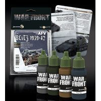 Scale75-Colors-For-AFV-Blitz-1939-42-(4x17mL)