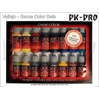 Game-Color-Advanced-Set-(16x17mL)