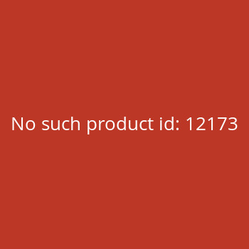 Landscapes-Of-War.-The-Greatest-Guide-Vol-3-Rural-Enviroments-(English)