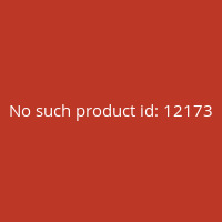 Landscapes-Of-War.-The-Greatest-Guide-Vol-3-Rural-Envirom...
