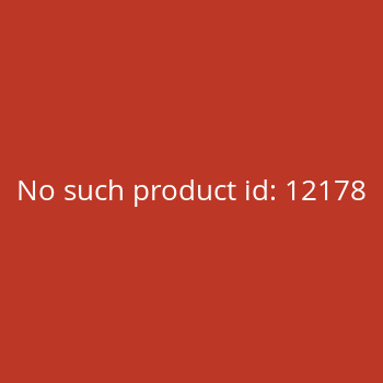 Encyclopedia-Of-Armour-Modelling-Techniques-Vol.-3-Camouflage-(French)