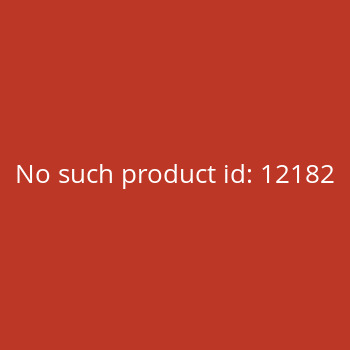 The-Weathering-Magazine-Aircraft-Issue-5.-Metallics-(English)