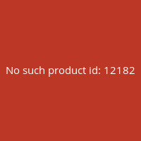 The-Weathering-Magazine-Aircraft-Issue-5.-Metallics-(Engl...