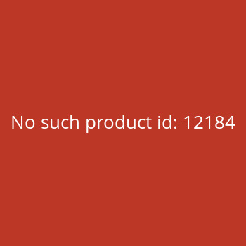 The-Weathering-Magazine-Issue-19.-Pigments-(English)
