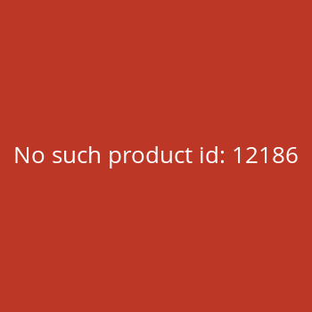 The-Weathering-Magazine-Issue-19.-Pigments-(French)