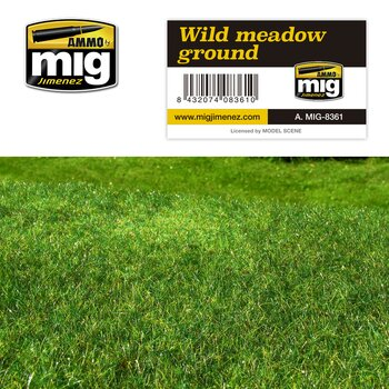 A.MIG-8361-Wild-Meadow-Ground