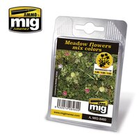 A.MIG-8460-Meadow-Flowers-Mix-Colors