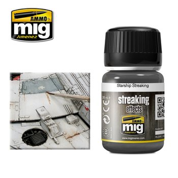 A.MIG-1209-Starship-Streaking-(35mL)