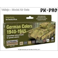 Model-Air-Set-German-Vehicles-Colors-1940-1945-(8x17mL)