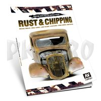 Vallejo-Rust-&-Chipping-(English)