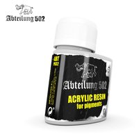 ABT-Acrylic-Resin-for-Pigments-(75mL)
