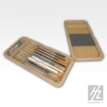 HZ-Pinselbox-(Brush-Box)