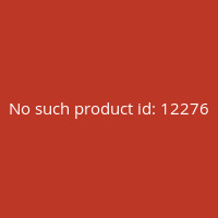 PANZ-0054-Panzer-Aces-Nº54-(Modern-AFV-66-Pages)-English