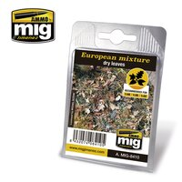 A.MIG-8410-European-Mixture-Dry-Leaves