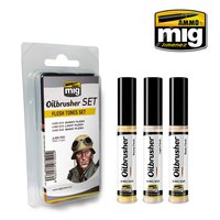A.MIG-7500-Flesh-Tones-Set-(3x10mL)
