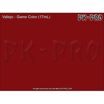 Game-Color-Gory-Red-(17mL)