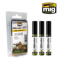 A.MIG-7502-Green-Tones-Set-(3x10mL)