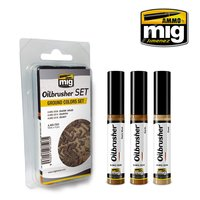 A.MIG-7503-Ground-Colors-Set-(3x10mL)