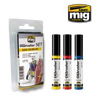 A.MIG-7504-Basic-Colors-Set-(3x10mL)