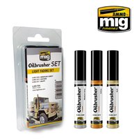 A.MIG-7506-Light-Fading-Set-(3x10mL)