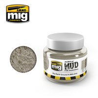A.MIG-2101-Dry-Earth-Ground-(250mL)