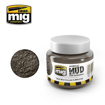 A.MIG-2104-Dark-Mud-Ground-(250mL)