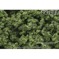 WS-Clump-Foliage?-Light-Green-Large-(Bag)-(2,83dm³/173in³)
