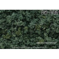 WS-Underbrush-Medium-Green-(Shaker)-(945cm³/57,5in³)
