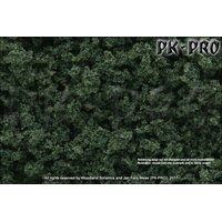 WS-Underbrush-Dark-Green-(Shaker)-(945cm³/57,5in³)