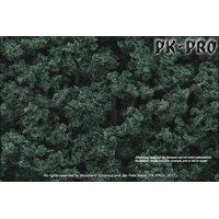 WS-Bushes-Dark-Green-(Shaker)-(945cm³/57,5in³)